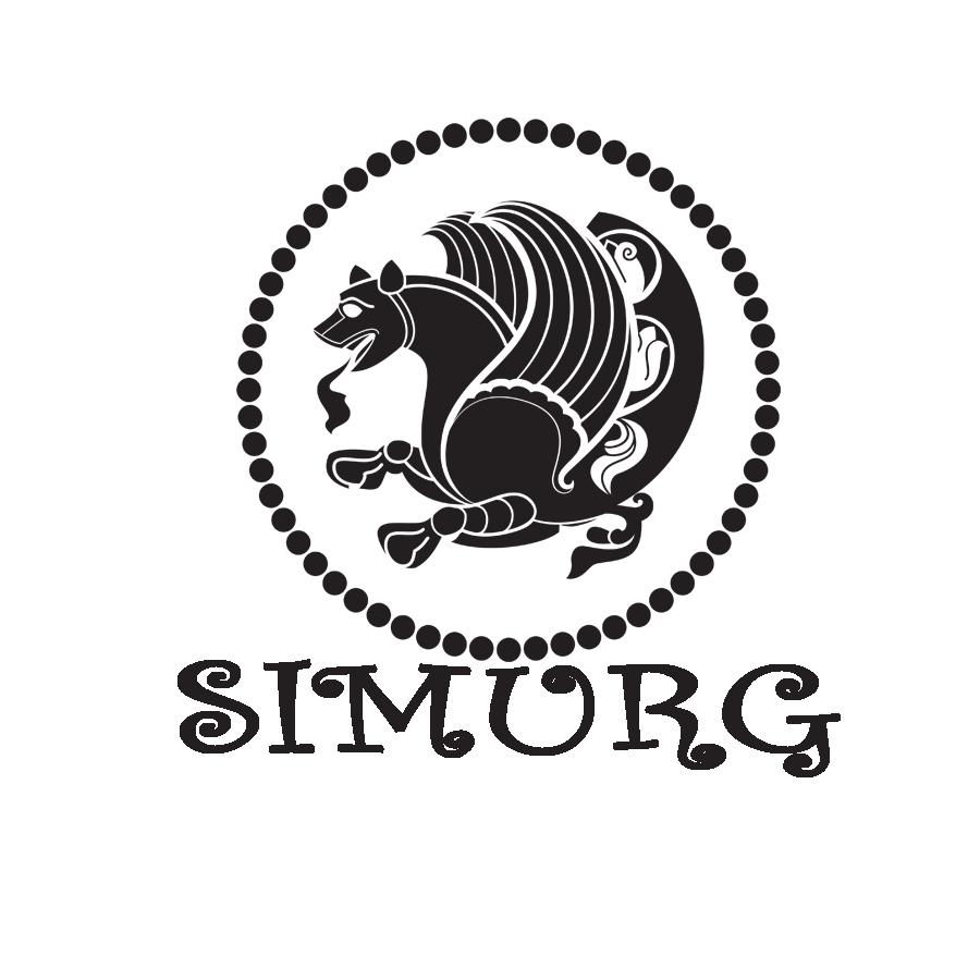 Simurg 001