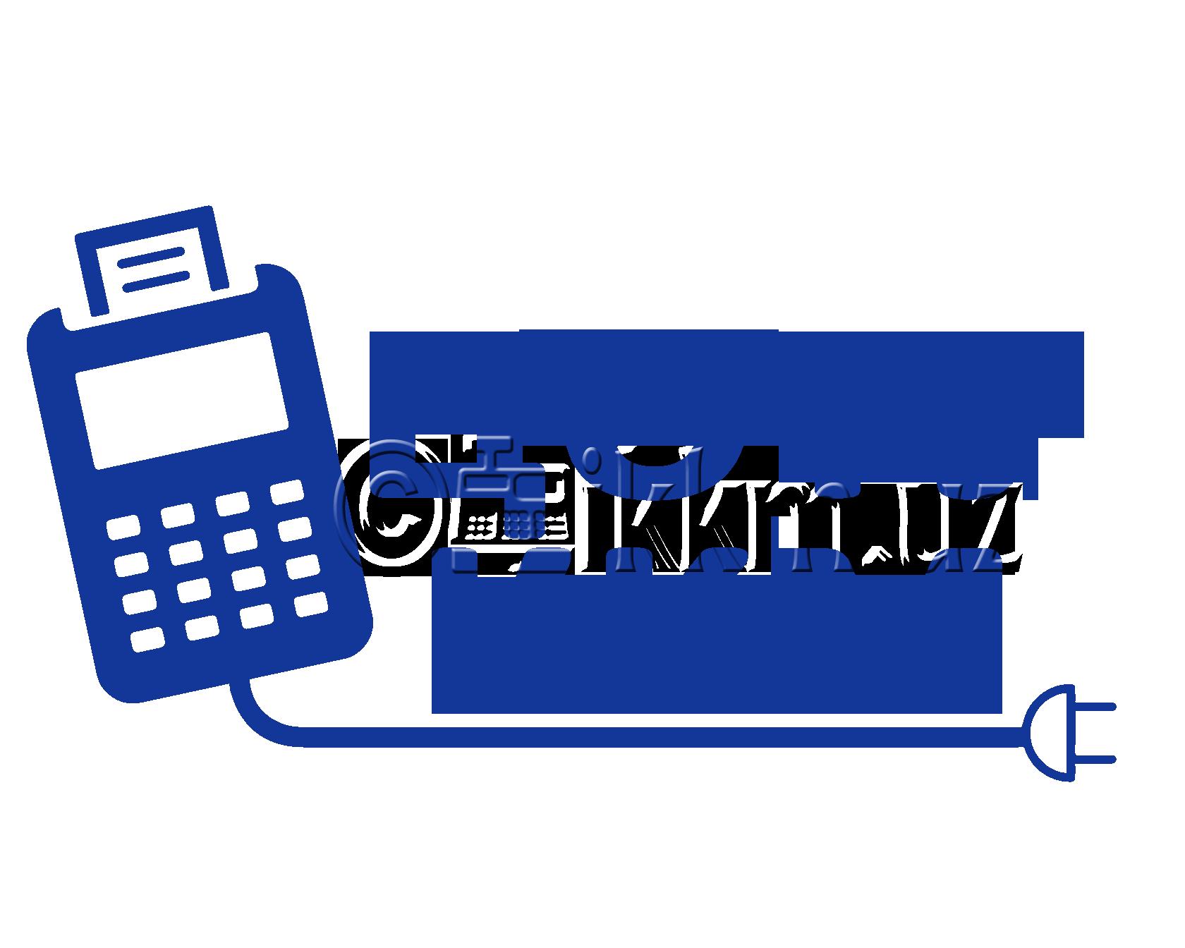 ЦТО-Организации Сервисного обслуживания ККМ.