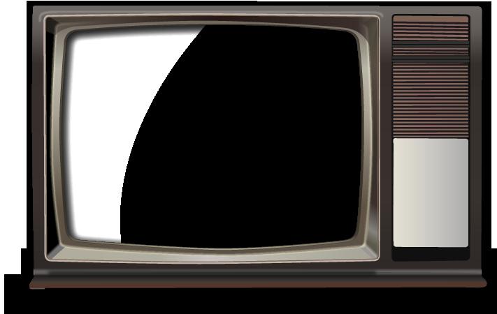 ККМ Simurg 001 работает с дополнительным экраном.