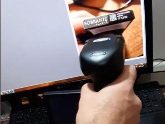 Новая прошивка 337/1.62 для онлайн-ККМ Симург 001.