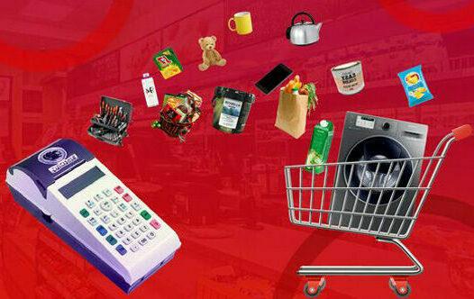 Быстрое добавление нового товара в базу товаров онлайн-ККМ Симург 001