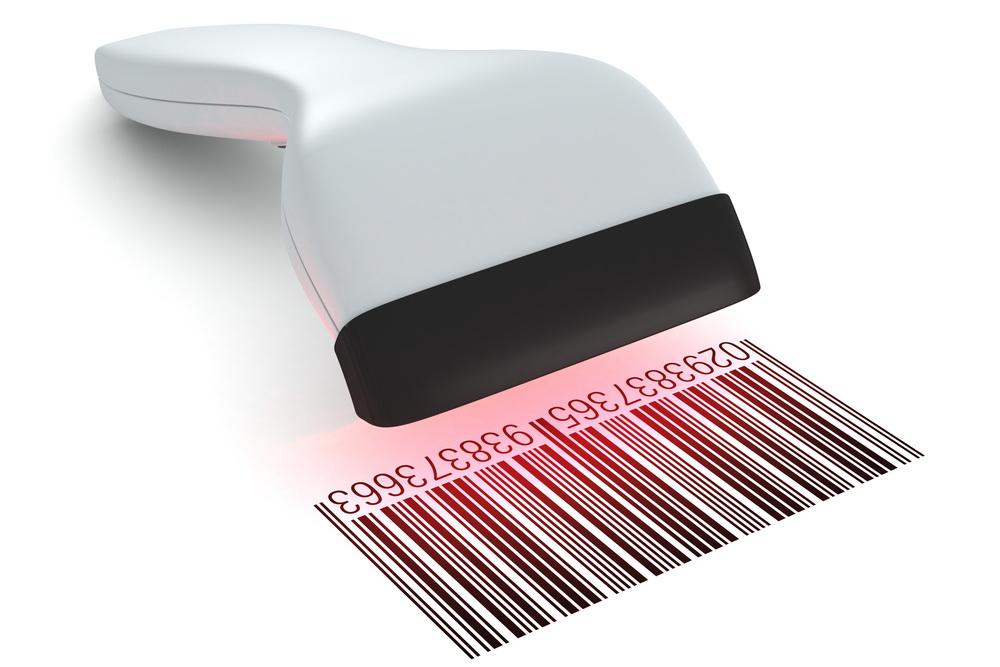Виды маркировки товаров
